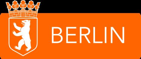 immobilie-in-berlin-verkaufen
