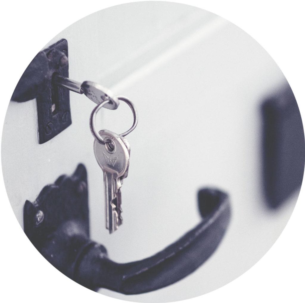 Haus oder Wohnung verkaufen in Berlin und Brandenburg Kontakt
