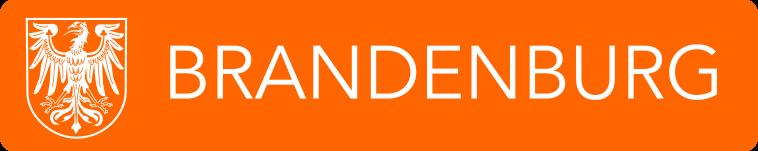 immobilien-in-brandenburg-verkaufen