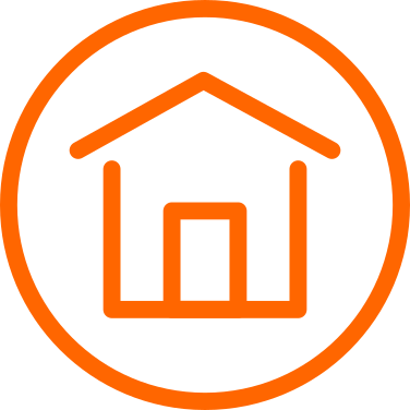 Immobilien-Bewertung Einfamilienhaus Marktanalyse Haus