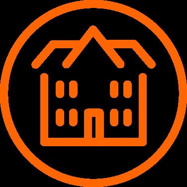 Immobilien-Bewertung Mehrfamilienhaus