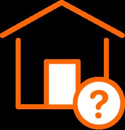 Vorbereitung Immobilienverkauf