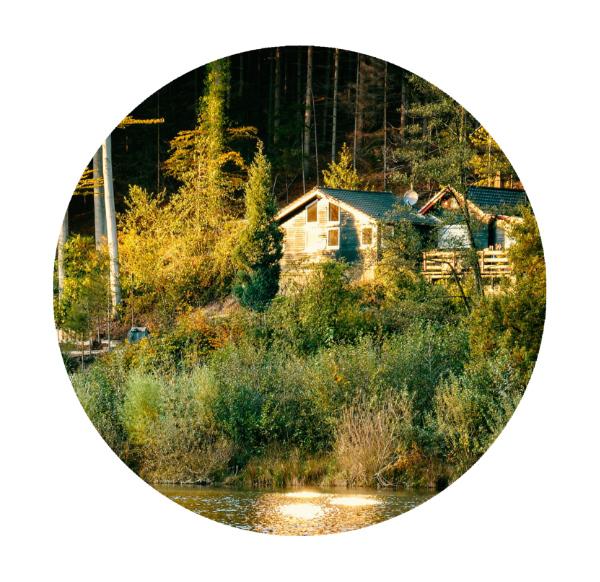 Erbbaurecht Vor- und Nachteile: Grundstücke