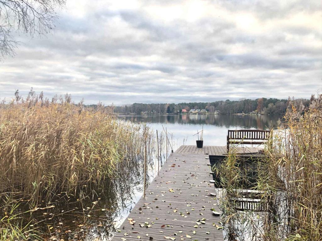 Makler Königs Wusterhausen: Todnitzsee