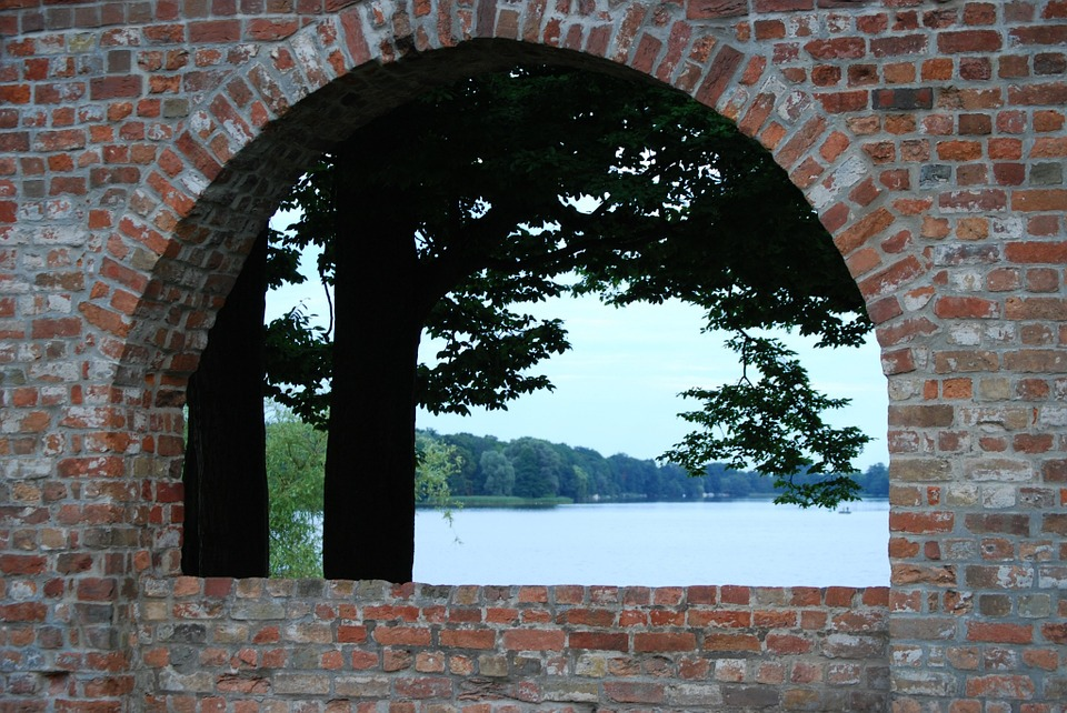 Makler Ostprignitz-Ruppin OPR - Der Neuruppiner See