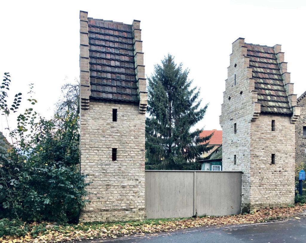 Makler Petzow - Immobilien an der Fercher Strasse