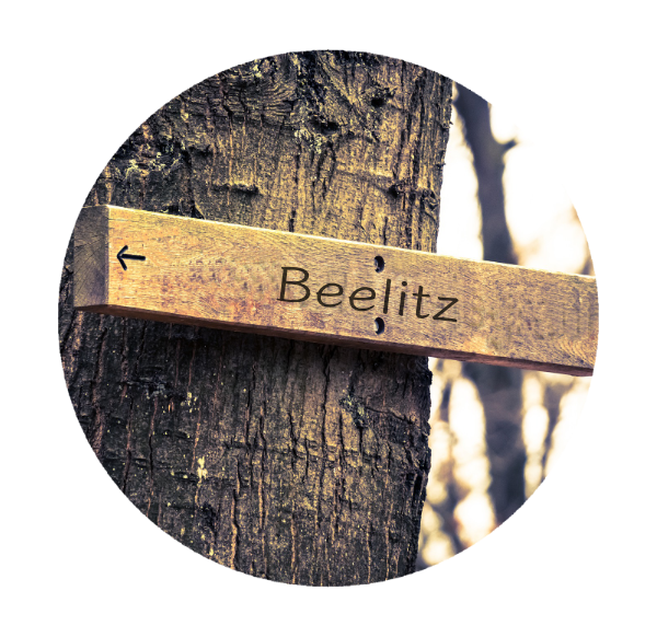 Makler in Beelitz 14547: Wegweiser