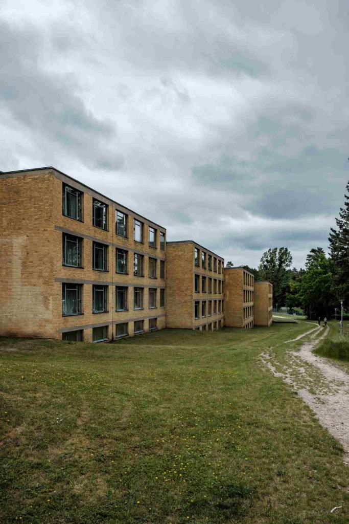 Makler Bernau 16321 - Bauhaus