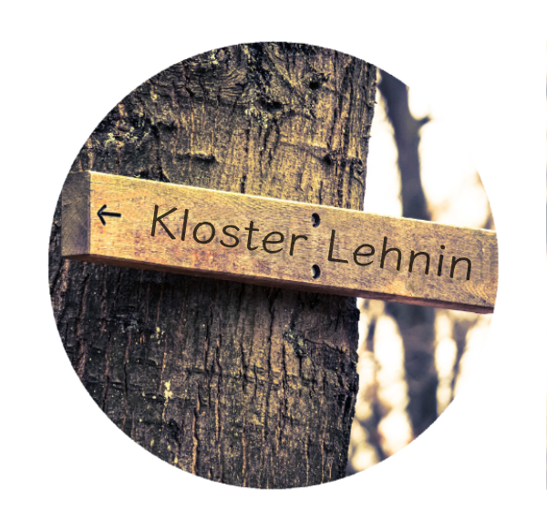 Makler Kloster Lehnein 14797