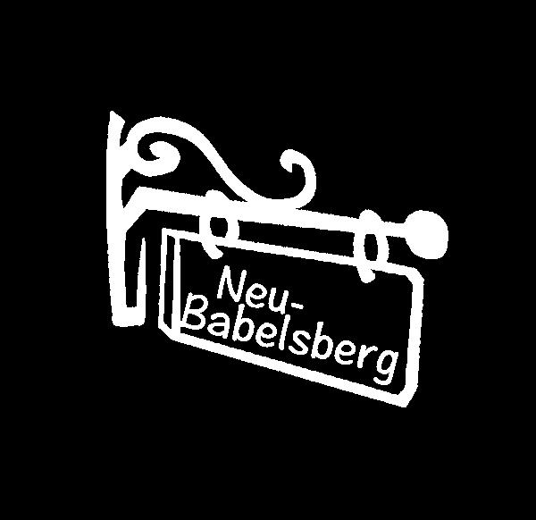 Makler Neubabelsberg 14482: Wegweiser