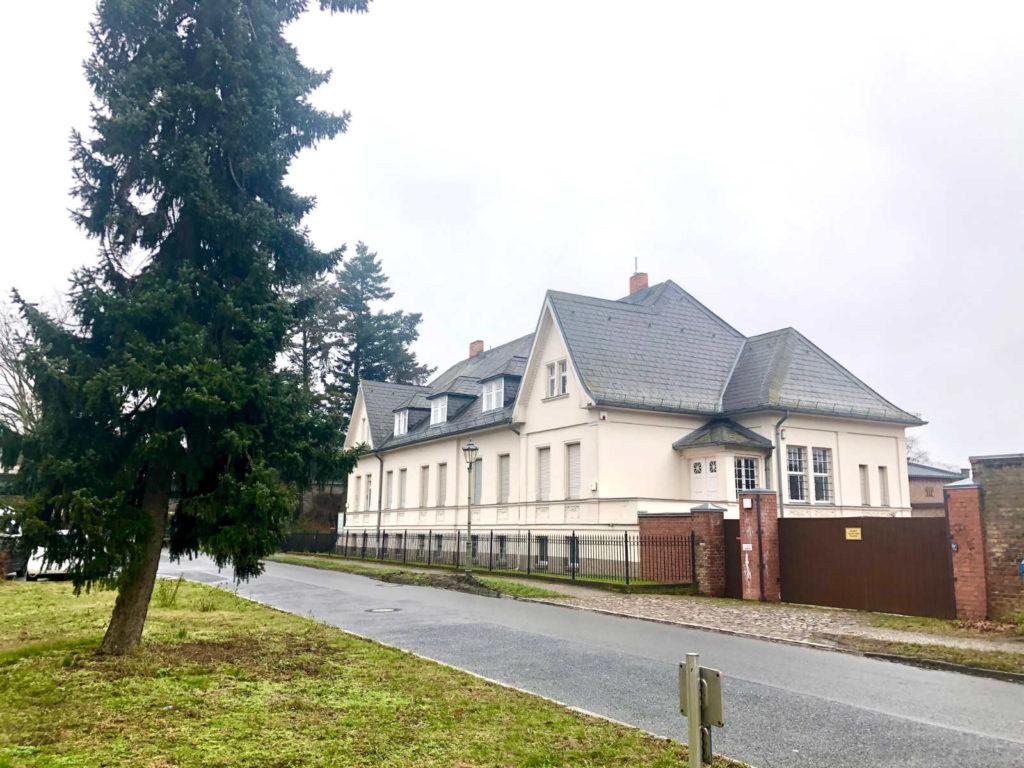 Makler Bohnsdorf: Immobilien