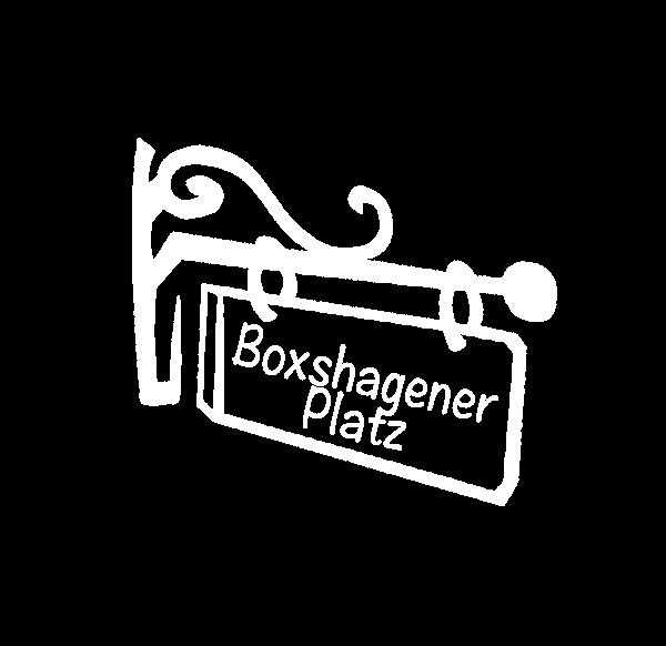 Makler Boxhagener Platz 10245: Wegweiser