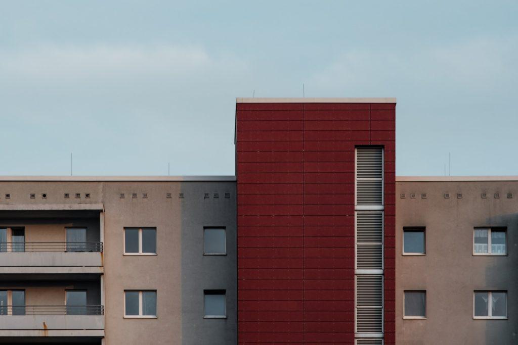 Makler Lichtenberg: Friedrichsfelde Immobilien