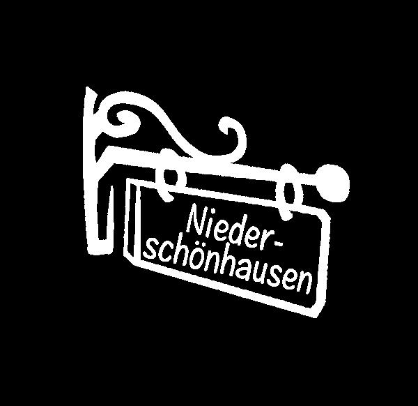 Makler Niederschönhausen 13156: Wegweiser