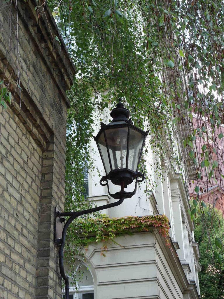 Makler Spandau - Altbau Immobilien in der Altstadt