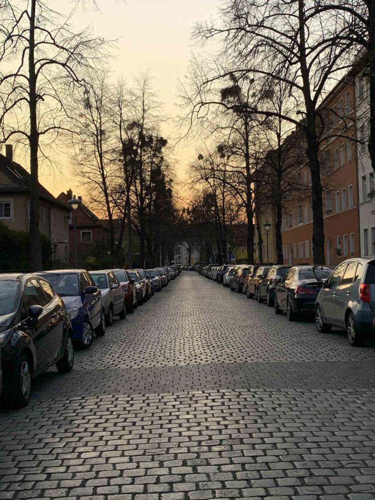 Makler Steglitz-Zehlendorf: Immobilien