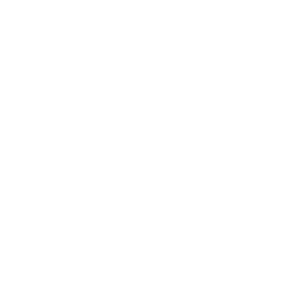 Immobilienmakler Tempelhof-Schöneberg - Wegweiser