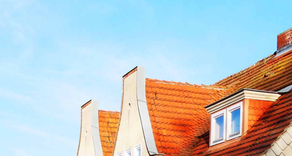 Makler Staaken: Gartenstadt Staaken
