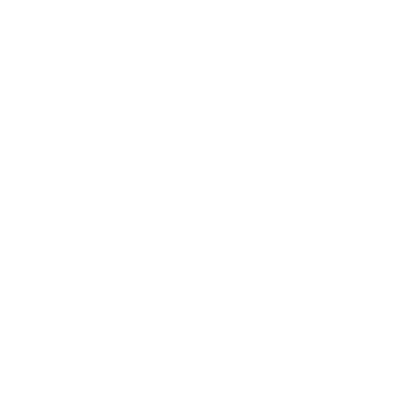 Makler Güntzelkiez - Wegweiser