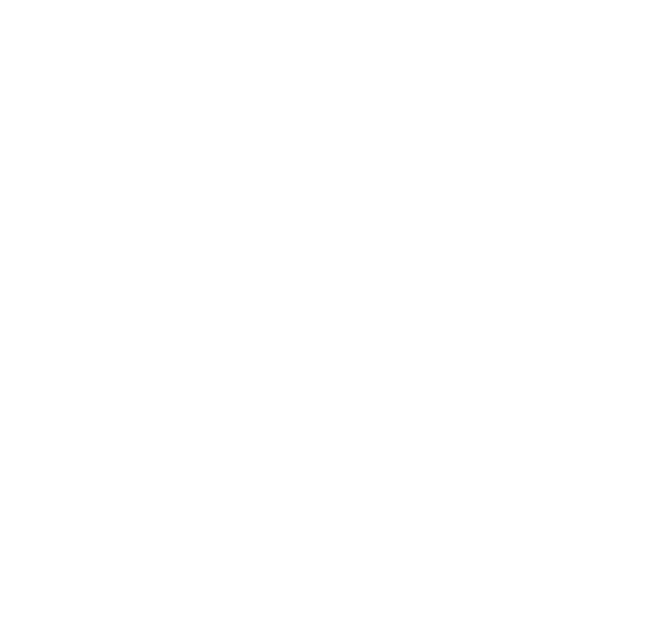 Makler Kladow - Wegweiser