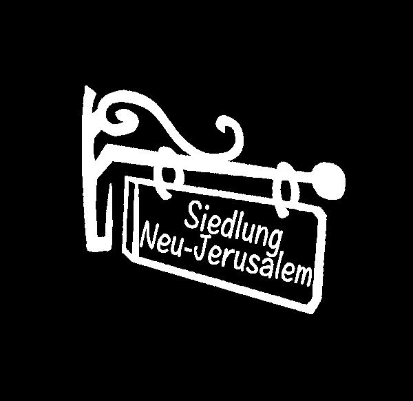 Makler Siedlung Neu-Jerusalem