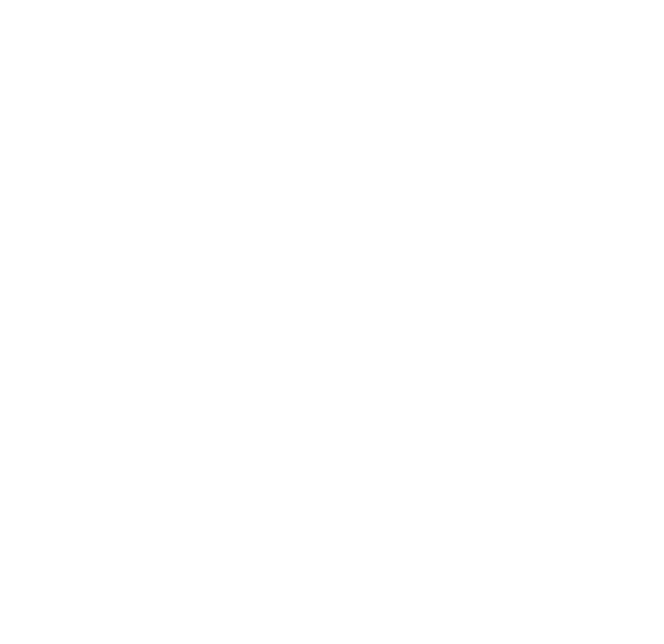 Makler Wittenberge: Infrastruktur