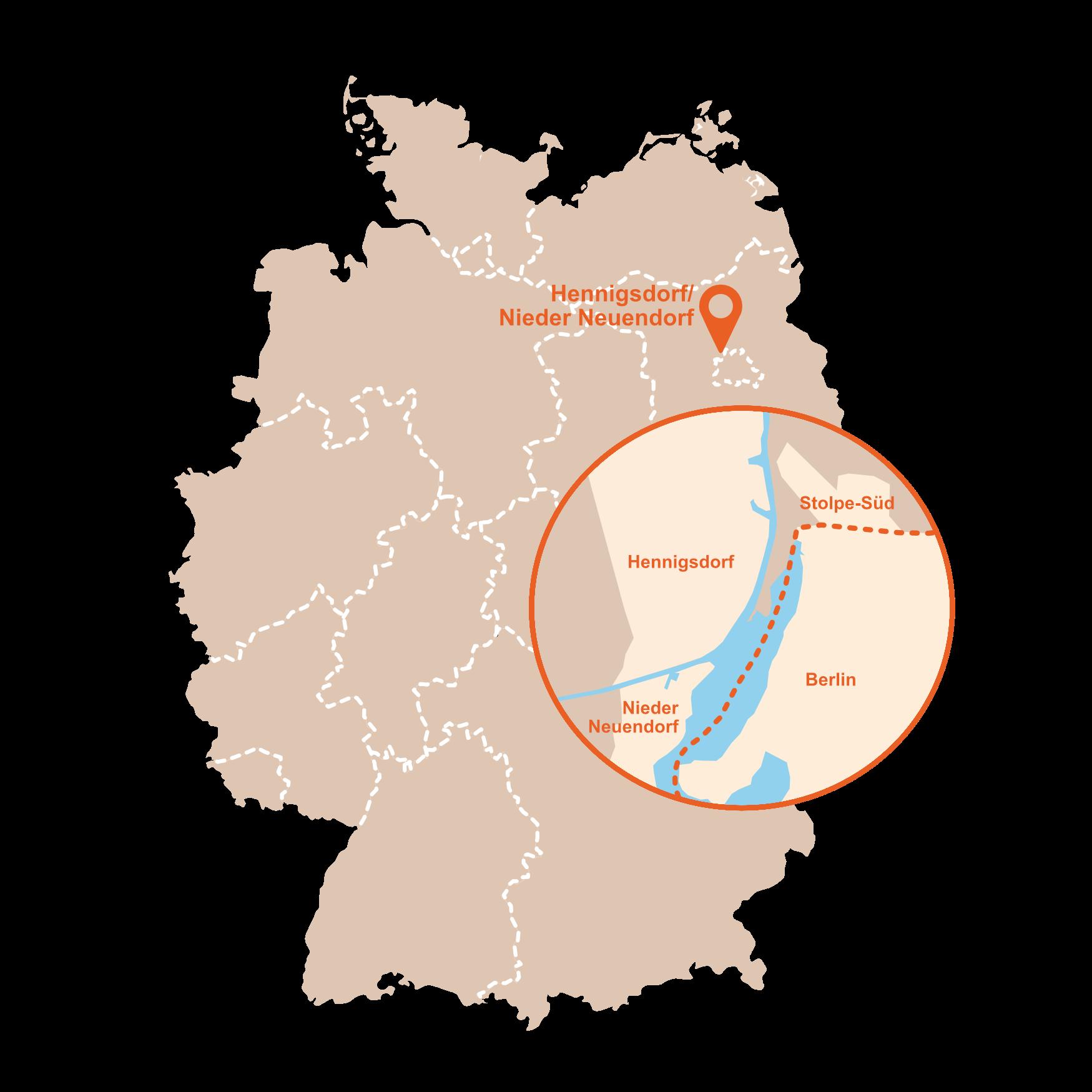 niederneuendorf-ew-karte